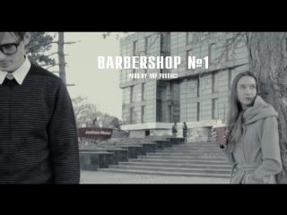 Barbershop №1 Анапа (prod. - Антон Близнюк, ANP Product)
