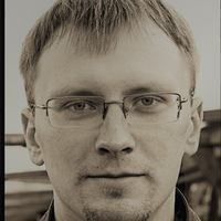 ДмитрийЯковченко