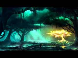 Beautiful Ethereal Music | Mystic Grotto | Relaxing, Instrumental, Ambient