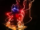 The ILS - The Monkey Lie Bad-Mafia HARD BREAK-BEAT, Overseer Mix