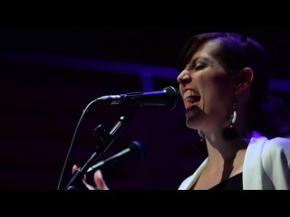 Andrew McCormack's GRAVITON -  Full concert live at Kings Place -  London