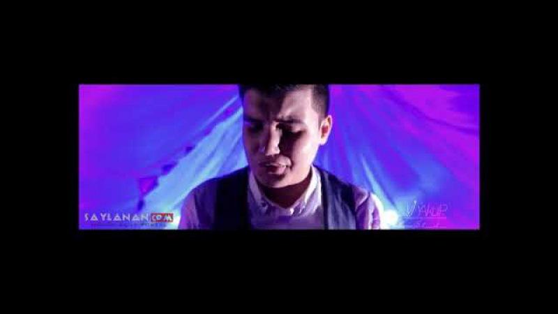 Turkmen Klip 2017 Kadyr Atabayew ft Vepa Amandurdyyew Kim oylap tapdy soyguni