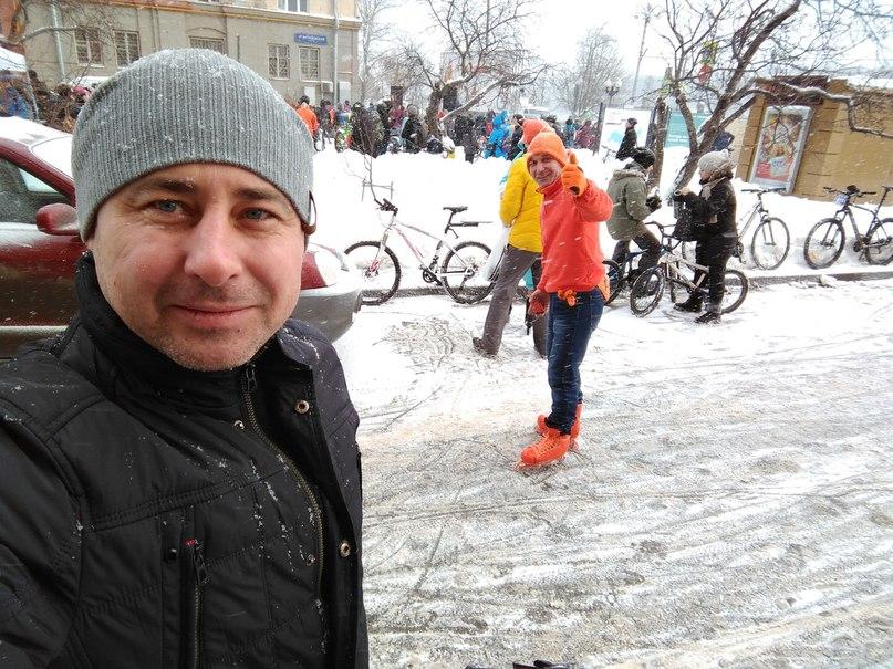 Бубнов евгений фотобанк лори товчигречко выхватил