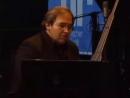 David Gazarov Trio Live BachFest Leipzig 12