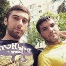 фото арсен шомахов кредитах украине читайте