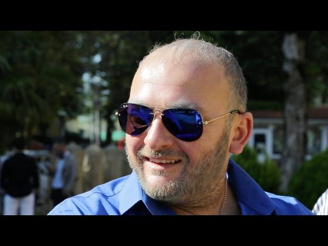 SARO VARDANYAN NEW Сынок Official Music Video 4K