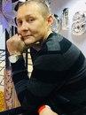 Личный фотоальбом Дмитрия Климова
