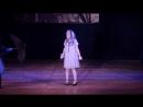 2.5.16. Apuriko, Hadzu (Москва) - lolita