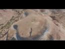 Суйген жарым Despacito казакша нуска