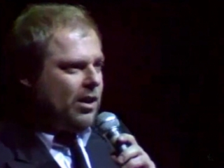 Oscar Benton Bensonhurst blues (1979)
