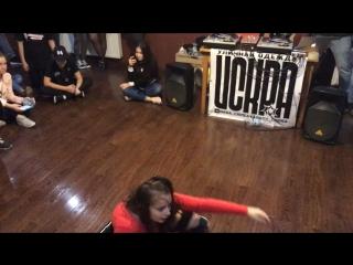 Final Dancehall Beg 11 || Set your bounce free