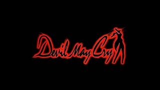 Devil May Cry 1 Soundtrack - Super Ultra Violet [Nelo Angelo Appearnace ~ Battle Version 3]