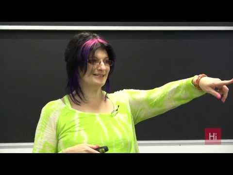 Harvard i-lab   Discovering the Right Product for Your Startup with Abby Fichtner