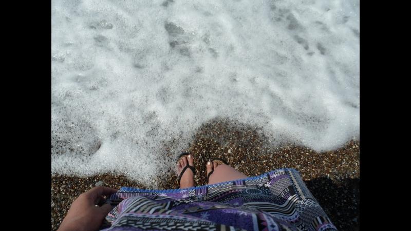 были море море я остаюсь картинки начинают монтаж той