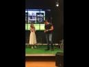 Laurent Bán Grégory Benchenafi Alyzée Lalande Showcase Gémenos 17 07 2018