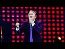 Sherali Jo'rayevning AQSH dagi konsertidan video