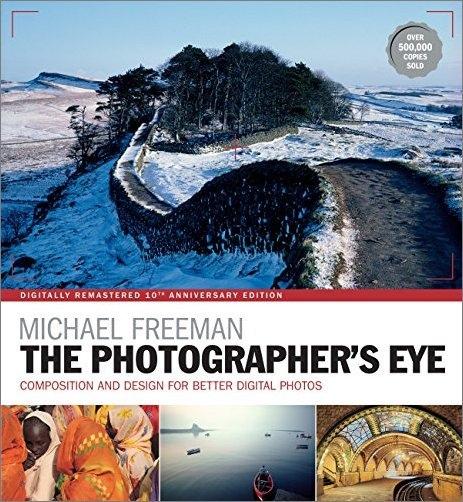 The Photographers Eye 10e
