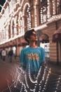 Кристиан Костов фотография #16