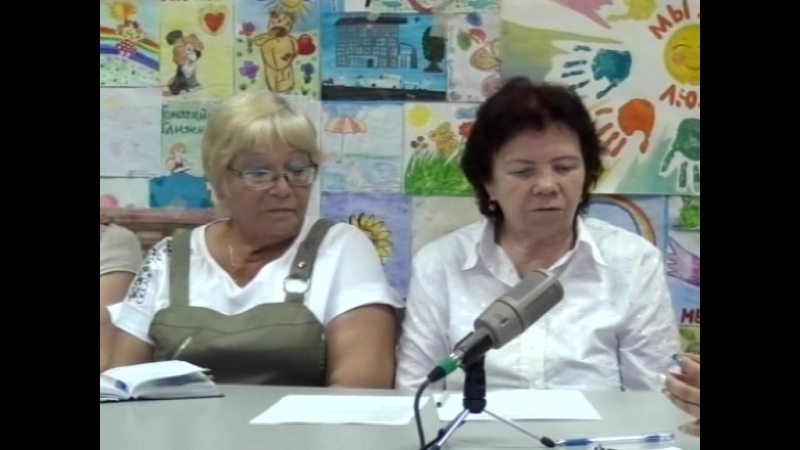 Приглашение на благотворительный телемарафон «Мы же люди» 14 и 15 сентября, эфир от 17.08.2018