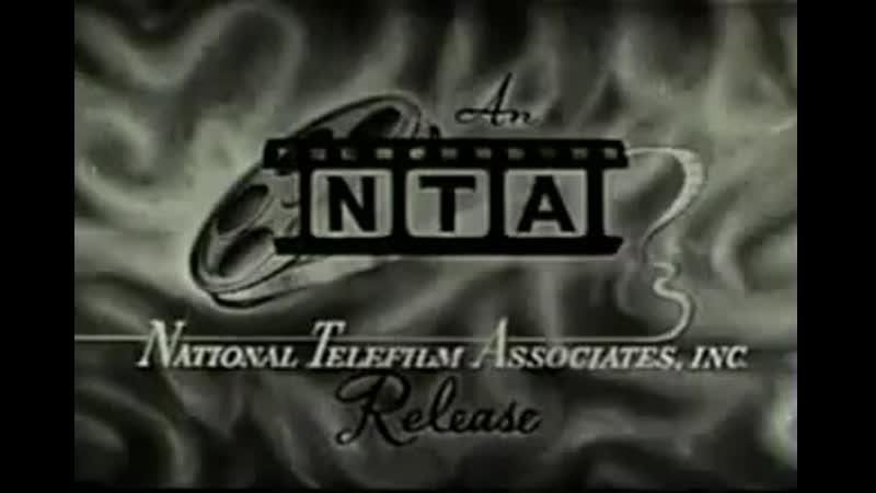 Talkartoon Radio Riot 1930