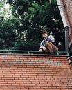 Илья Ефимов фотография #8