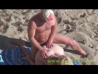 Rafian_beach_safaris_12hd