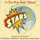 Long Tall Ernie And The Shakers - Рок-н-роллы пятидесятых годов (2)