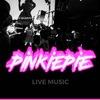 Кавер-группа Pinkie Pie