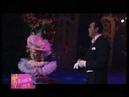 Emmerich Kalman operetta The Circus Princess