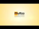 Multiza Music Distribution - Где и как продать свою музыку и заработать на этом