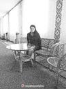 Личный фотоальбом Иры Олийник