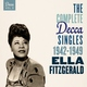 Ella Fitzgerald - I Can't Go On (Without You)