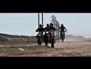 Чуть не умер на гонке _ 600 КИЛОМЕТРОВ на мотоцикле Avantis _ Золото Кагана 2018