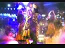 Арт-Магия-Цыганское шоу на Ваш праздник.Москва Сочи Краснодар Любовь Свадьба.