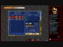 HotA JC vs LuckyF Castle vs Flux JC Dung vs Flux
