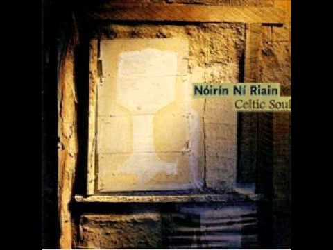 Noirin Ni Riain - Port Na bPucai - Song of the Pooka