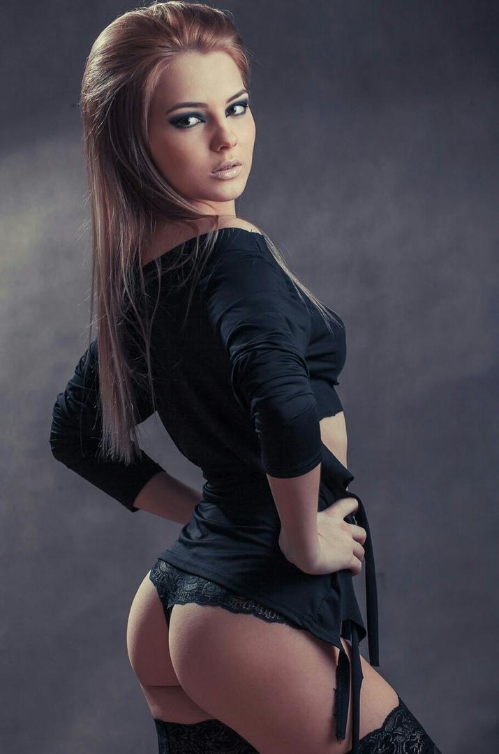 Агенство знакомств купидон альметьевск