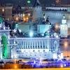 ПОДСЛУШАНО™   Казань  Татарстан