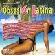 King Africa - La Bomba (Reggaeton Mix)