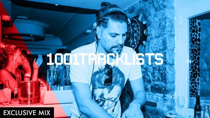 Ridney | 1001Tracklists Exclusive Mix