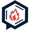 Aditim+Odice - Пассивная противопожарная защита