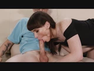 Ts taboo our friends and neighbors natalie mars 1080p