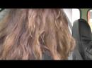 Банкирша матершинница на Фокусе устроила ДТП ул Мостовицкая Место происшествия 11 09 2017 online video