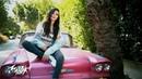 Aya Akil - Hashtag Orqos ( Music Video ) ايه عقيل - هاشتاج ارقص
