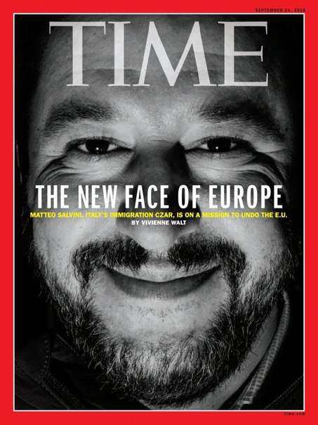 2018-09-24 Time Magazine International Edition (1)