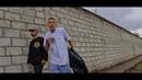 LA CIUDAD GRITA video 2018 SPOOTMC / SERGIO ROJAS FT EL GOMA - KEEP IT UND 1