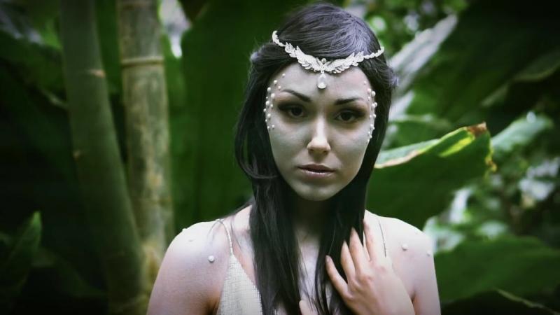 ELYSA - Silence The Sirens - HD - [ VKlipe.Net ]
