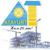 Atayurt Astana