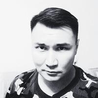 РусланАзнагулов