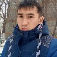 Аманжол Нургалиев